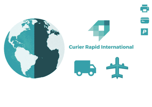 Curierat International